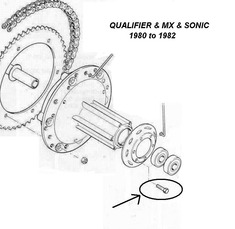 4 Link Suspension Cad furthermore Ford 3 8 Engine Race Parts also Vw Link Pin Front Suspension Diagram together with Basic Wiring Diagrams For Automobiles in addition Ford Anglia Model E494a 1949 To 1953. on 6 front axle car 5cwt van